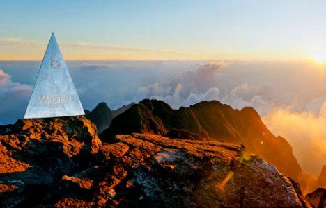 Ascension du Fanxipan, plus haut Sommet du Vietnam en 6 Jours