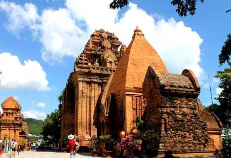 Voyage de luxe au Vietnam en 10 jours
