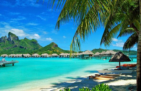 Combiné Laos – Vietnam et extension sur la plage paradisiaque Phu Quoc en 19 jour
