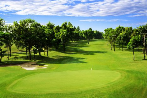 Vietnam-Golf-&-Country-Club-Ho-Chi-minh-city