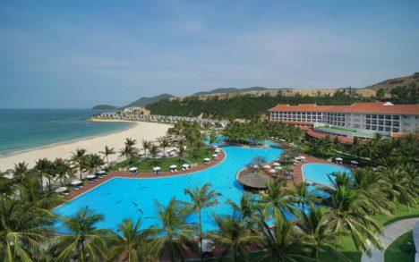Vacances sur les Plages du Sud du Vietnam en 8 Jours