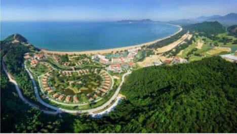 Vietnam-golf-Laguna-Lang-Co-Vietnam